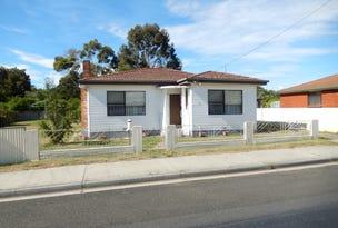 26 Drummond Street, Perth, Tas 7300