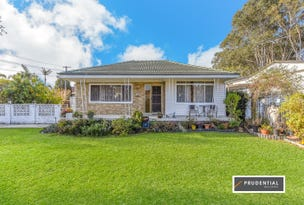 58 Fawcett Street, Glenfield, NSW 2167