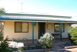 11 West Terrace, Quorn, SA 5433
