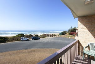 1/45 Pacific Pde, Old Bar, NSW 2430