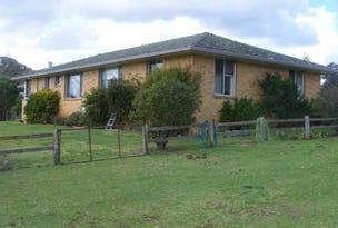 638 Furracabad Road, Glen Innes, NSW 2370