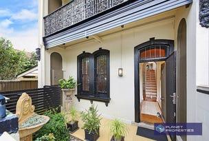 4 Bishop Street, Petersham, NSW 2049