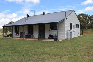 Arrabri 187 Jabez Hill Road, Guyra, NSW 2365