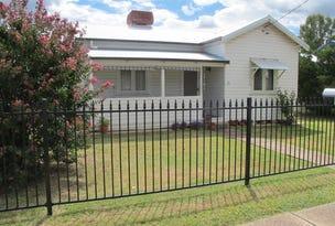 18 Riddell Street, Bingara, NSW 2404