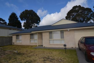 1a Pirena Place, Lithgow, NSW 2790