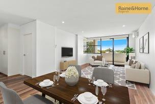 6/336-340 Rocky Point Road, Ramsgate, NSW 2217