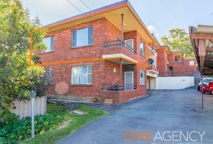 2/41A Edward Street, Charlestown, NSW 2290