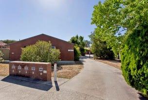 1/14 McEwen Crescent, Wodonga, Vic 3690