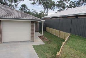 28B Freycinet Drive, Sunshine Bay, NSW 2536