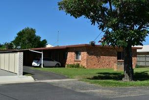 2/86  Woondooma Street, Bundaberg West, Qld 4670