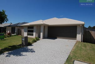 9 Hind Court, Bellmere, Qld 4510