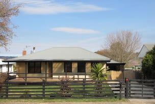 129 North Street, Oberon, NSW 2787