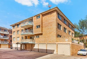 32/4 Equity Place, Canley Vale, NSW 2166