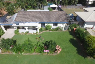 11 Naples Ct, Kelso, Qld 4815