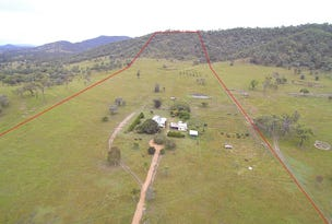 257 Glenhowden Road, Harlin, Qld 4306