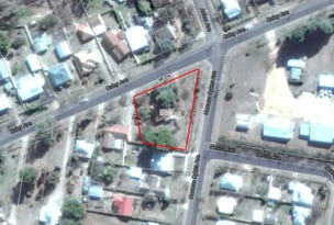 13 Culey Ave, Cooma, NSW 2630