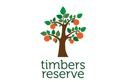 Timbers  Reserve Estate, Maryborough West, Qld 4650