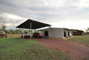 415 Livingstone Rd, Livingstone, NT 0822