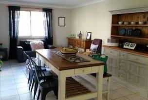 10 Coolgardie Court, Arana Hills, Qld 4054
