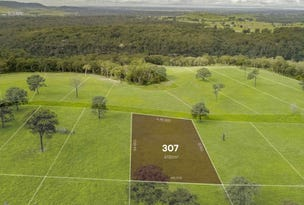 Lot 307 Proposed Road | The Acres, Tahmoor, NSW 2573