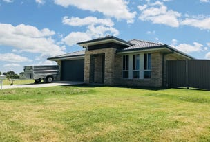 4 Semph Cres, Laidley North, Qld 4341