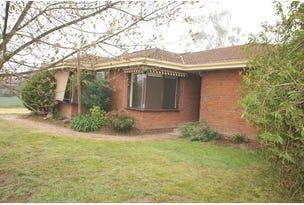 91 Fallon Street, Jindera, NSW 2642