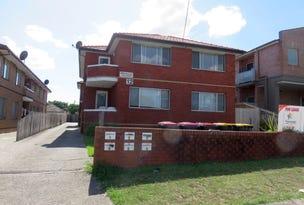 4/12 Broadway, Punchbowl, NSW 2196