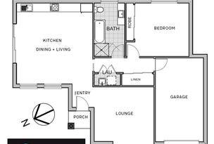 Dwelling 4 Lily Pl, Orange, NSW 2800