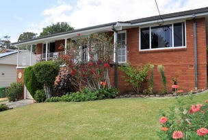 22 Hilltop Rd, Wamberal, NSW 2260