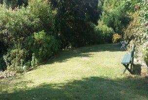 159 Merindah Road, Baulkham Hills, NSW 2153