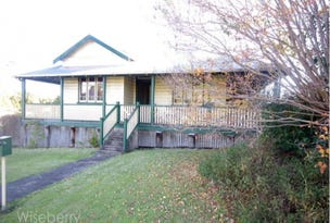 34 Commerce  Street, Taree, NSW 2430