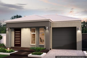 Lot 102 Pratt Ave, Pooraka, SA 5095