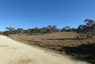 Abington Park Road, Jindabyne, NSW 2627