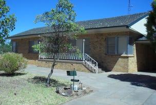 98 Yanco Avenue, Leeton, NSW 2705