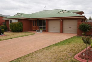 7 Teramo St.,, Leeton, NSW 2705