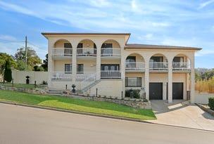 47 Kooranga Crescent, Cordeaux Heights, NSW 2526