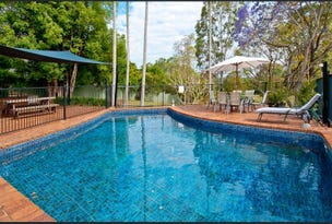 17 LOUISE STREET, Waterford West, Qld 4133