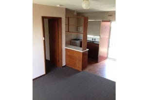 7/21 Dangan Street, Perth, WA 6000