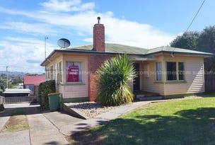 7 Franklin Street, Devonport, Tas 7310