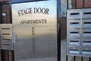 4 Sun Street, Hobart, Tas 7000