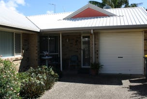 Bundaberg West, address available on request