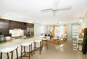 Lot 757 Leggett Crescent, Oonoonba, Qld 4811