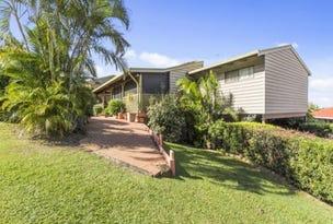 6 Mariners Crescent, Banora Point, NSW 2486