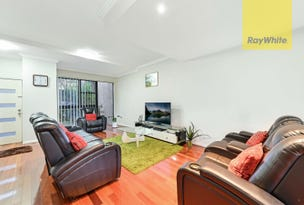9/157-161 Kissing Point Road, Dundas, NSW 2117