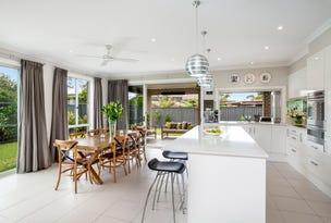 92 Myoora Road, Terrey Hills, NSW 2084
