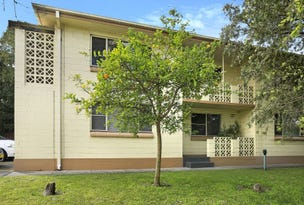 4/20 Seddon Street, Figtree, NSW 2525