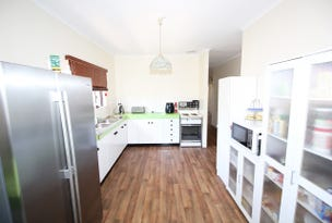 17  Trenerry Avenue, Loxton, SA 5333
