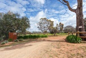 26 Dyces Lane, Coolamon, NSW 2701