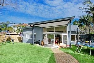 23 Hunter Street, Mona Vale, NSW 2103