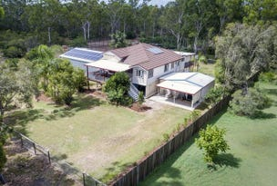 19 Ritchie Rd, Torbanlea, Qld 4662